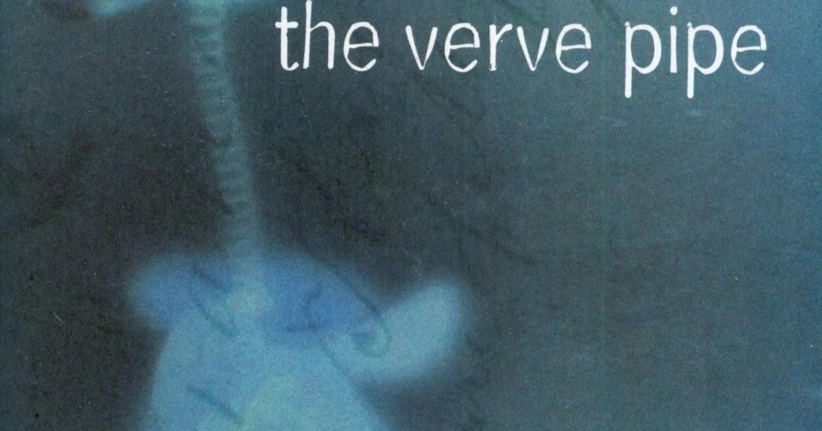 The Verve Pipe - Villains